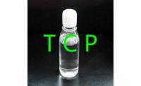 Fosfato de tricresila   TCP retardador de chama