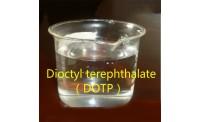 Dioctil Tereftalato (DOTP)