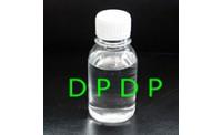 Fosfato de difenil isodecil   DPDP