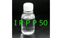 Isopropilato trifenil fosfato   Reofos50