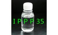 Fosfato de isopropilfenil   Reofos 35