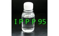 Fosfato de isopropila   Reofos95
