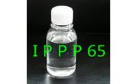 Fosfato de triarila   Reofos65