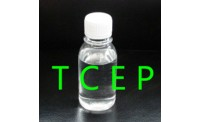 Fosfato de tris (2-cloroetil)   TCEP